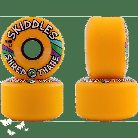 Skiddles 78A