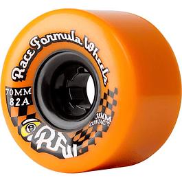 Race Formula 76mm 78a
