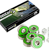 Cosmic Bearings Abec 7