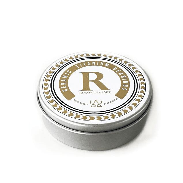 Roxor Ceramic