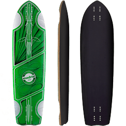 Wraith Team Edition Deck 2019 Pro Series