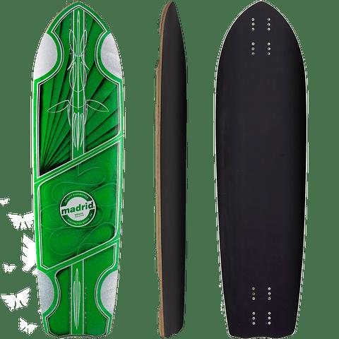 Wraith Team Edition Deck 2019 Pro Series