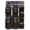 Galaxy 3 Pack JR