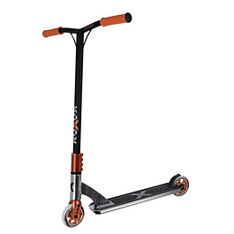 Roxor Freestyle Scooter Tempish
