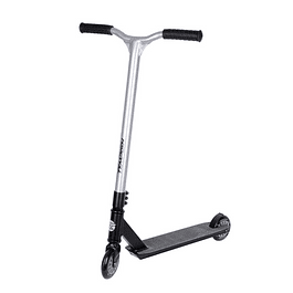 XBD 110 Freestyle Scooter
