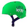 Little tricky Jr V2