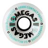 Omega 64MM 80A