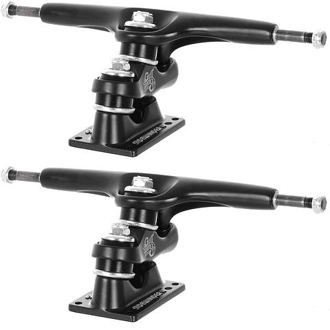 Sidewinder v2 Black
