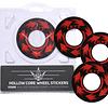 Envy Stickers Wheel