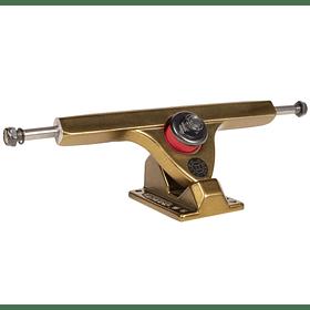 Caliber v-44 184mm Gangter Gold