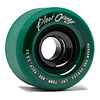 Morgan Pro 70mm 80a Midnight Green