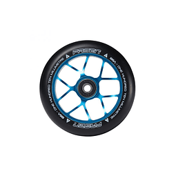 Fasen 110mm Jet Wheel Teal