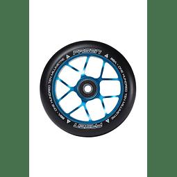 Fasen 110mm Jet Wheel Teal