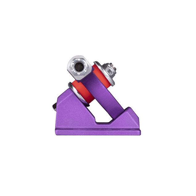 Caliber II 184MM 44° Stone Plum