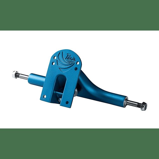 Paris V3 180mm 50º Cobalt Blue
