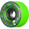 Snakes 69mm 75A