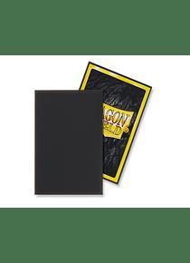 Micas Dragon Shield - Slate Matte Japanese Size C/60 (Back order)