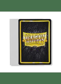 Micas Dragon Shield - Perfect Fit Sideloader – Standard Size 100 (Back Order)