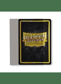 Micas Dragon Shield - Perfect Fit Sideloader Smoke – Standard Size 100 (Back Order)
