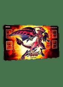 CP - 039 - Custom Playmat