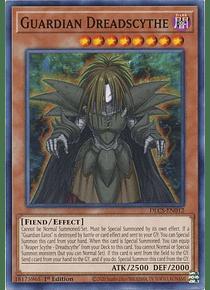 Guardian Dreadscythe - DLCS-EN012 - Common