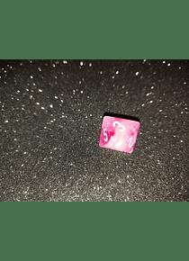 Dado 8 caras - Chessex - D805