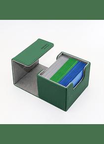 Porta Deck Premium Plus 100 sidewinder Verde (Precompra)