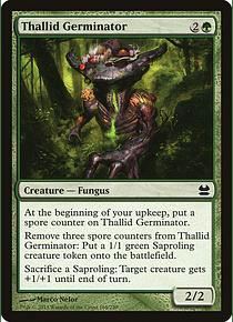 Thallid Germinator - MM13 - C