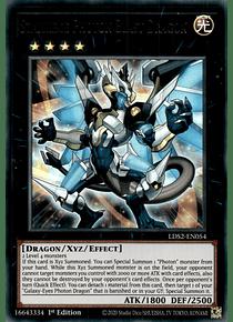 Starliege Photon Blast Dragon - LDS2-EN054 - Ultra Rare