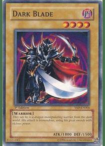 Dark Blade - YSD-EN004 - Common