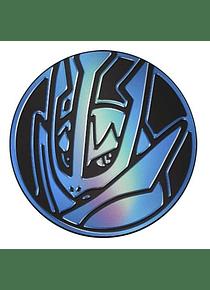 Pokemon Empoleon Collectible Coin