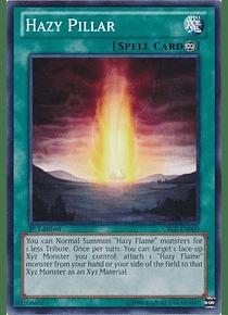 Hazy Pillar - CBLZ-EN060 - Common