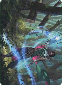 Dragonsguard Elite - ASTX