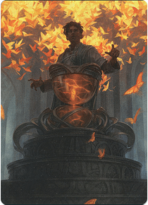Introduction to Prophecy - ASTX