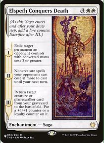 Elspeth Conquers Death - PLIST - R