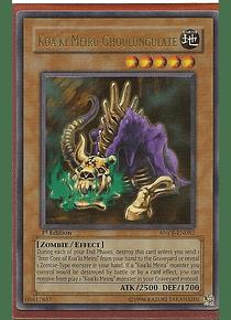 Koa'ki Meiru Ghoulungulate - ANPR-EN082 - Ultra Rare