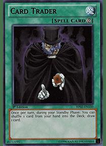 Card Trader - BP02-EN150 - Rare