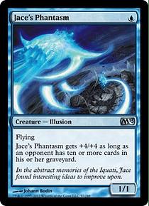 Jace's Phantasm - M13
