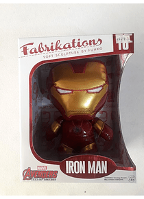Funko Fabrikations - Iron Man #16