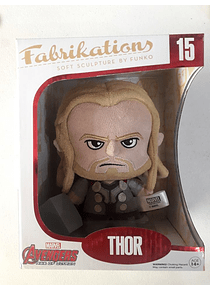 Funko Fabrikations - Avengers - Thor #15