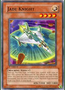 Jade Knight - CSOC-EN037 - Common