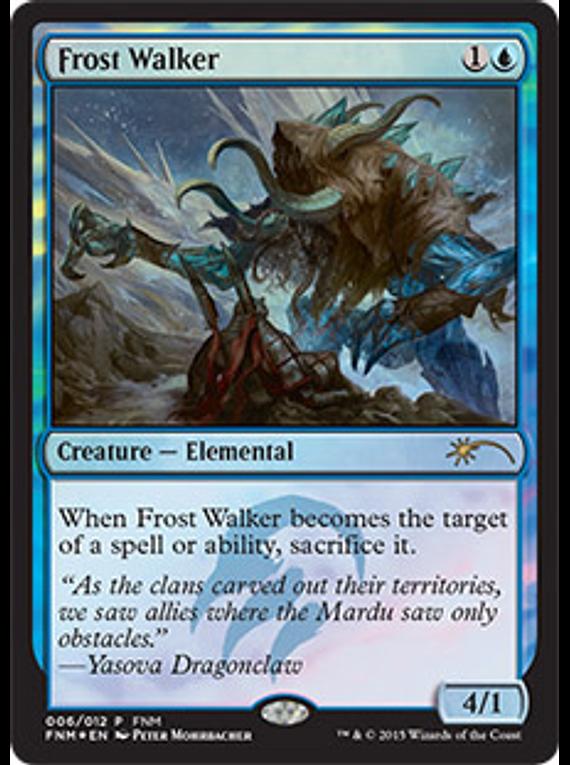 Frost Walker (FNM)