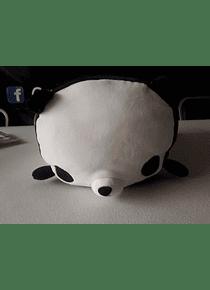 Peluche - Almohada Panda (Mediano) Importado japones
