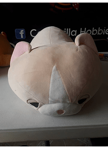 Peluche Premium - Perro  - Importado Japones