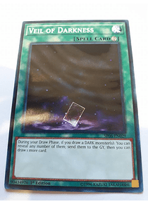 Veil of Darkness - SR06-EN029 - Common