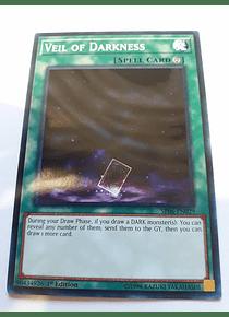 Veil of Darkness - SR06-EN029 - Common