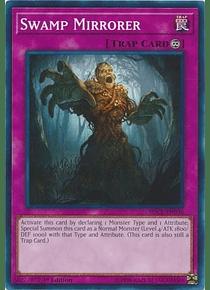 Swamp Mirrorer - SDCL-EN036 - Common