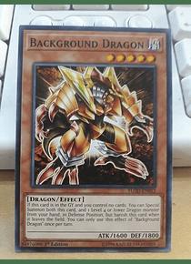 Background Dragon - FLOD-EN012 - Common