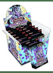 Soul Fusion Special Edition (caja con 10)