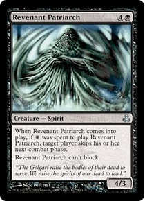 Revenant Patriarch - GPC - U